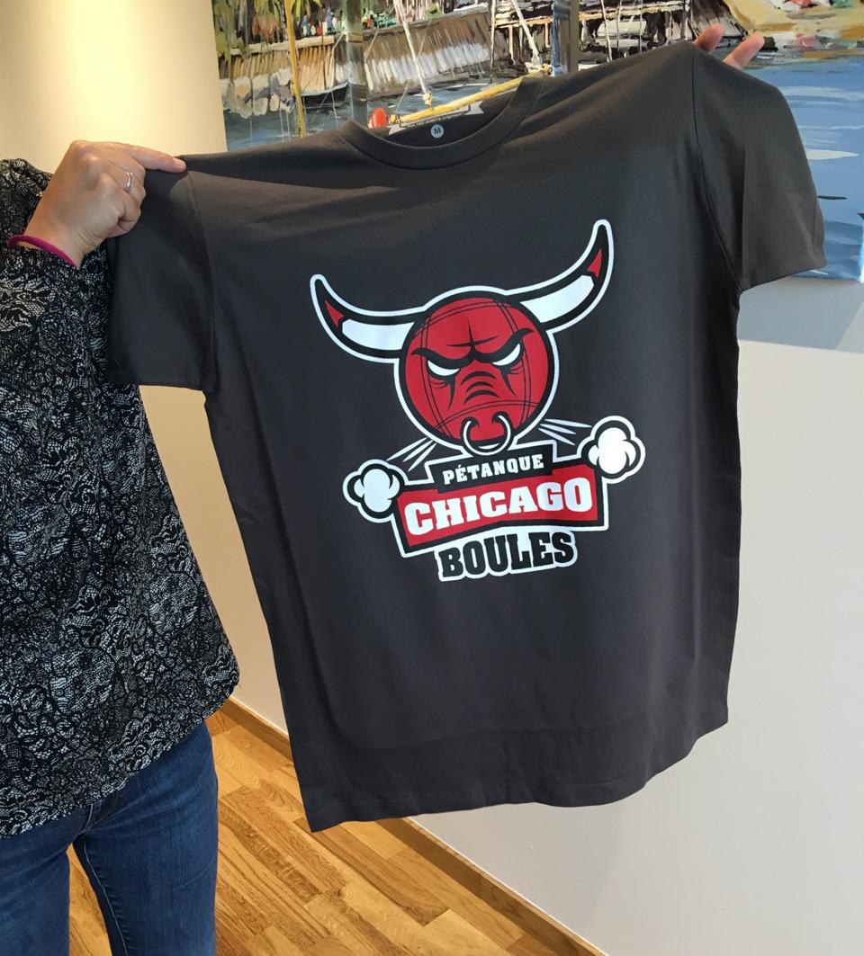 t-shirt-petanque-chicago-boules