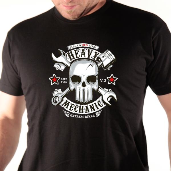 tee-shirt-moto-heavy-motor