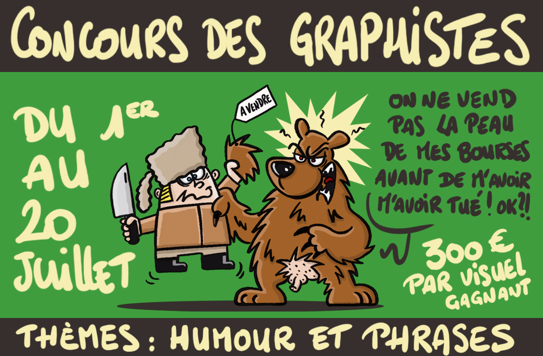 concours graphistes-phrases-humour