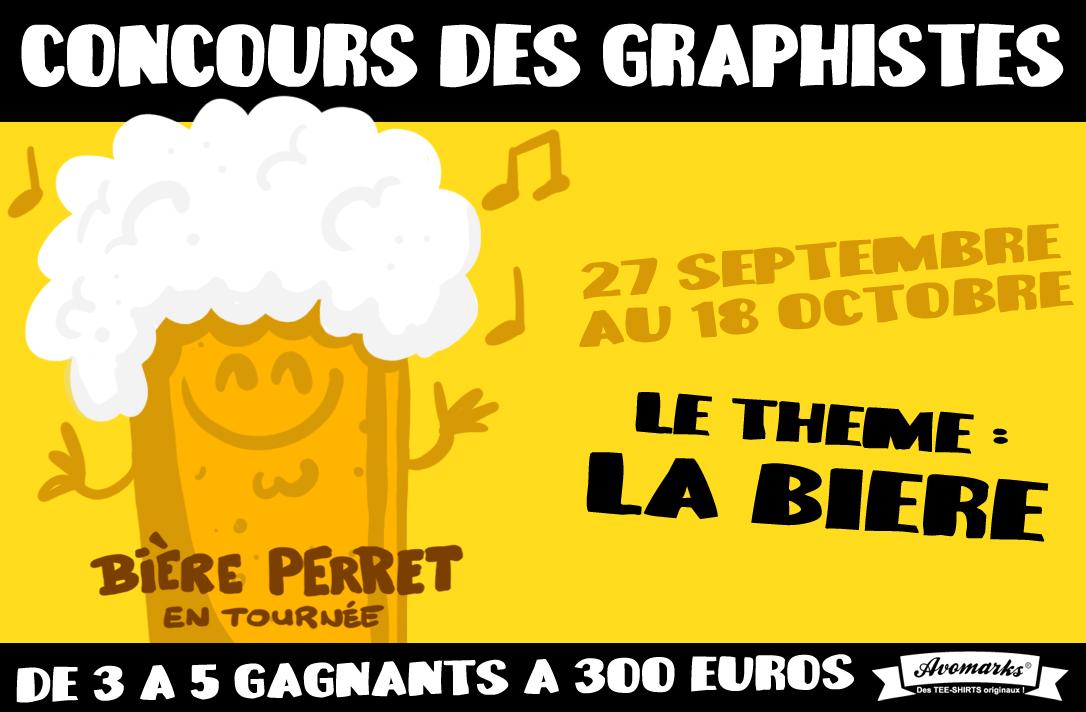 concours-graphiste-biere2