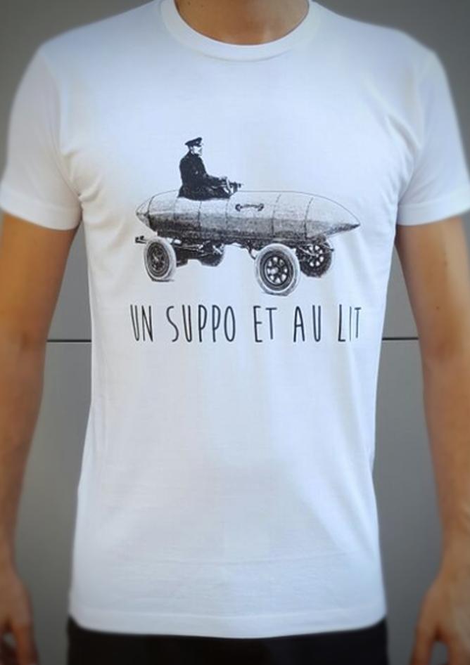 t-shirt-humour-un-suppo-et-au-lit