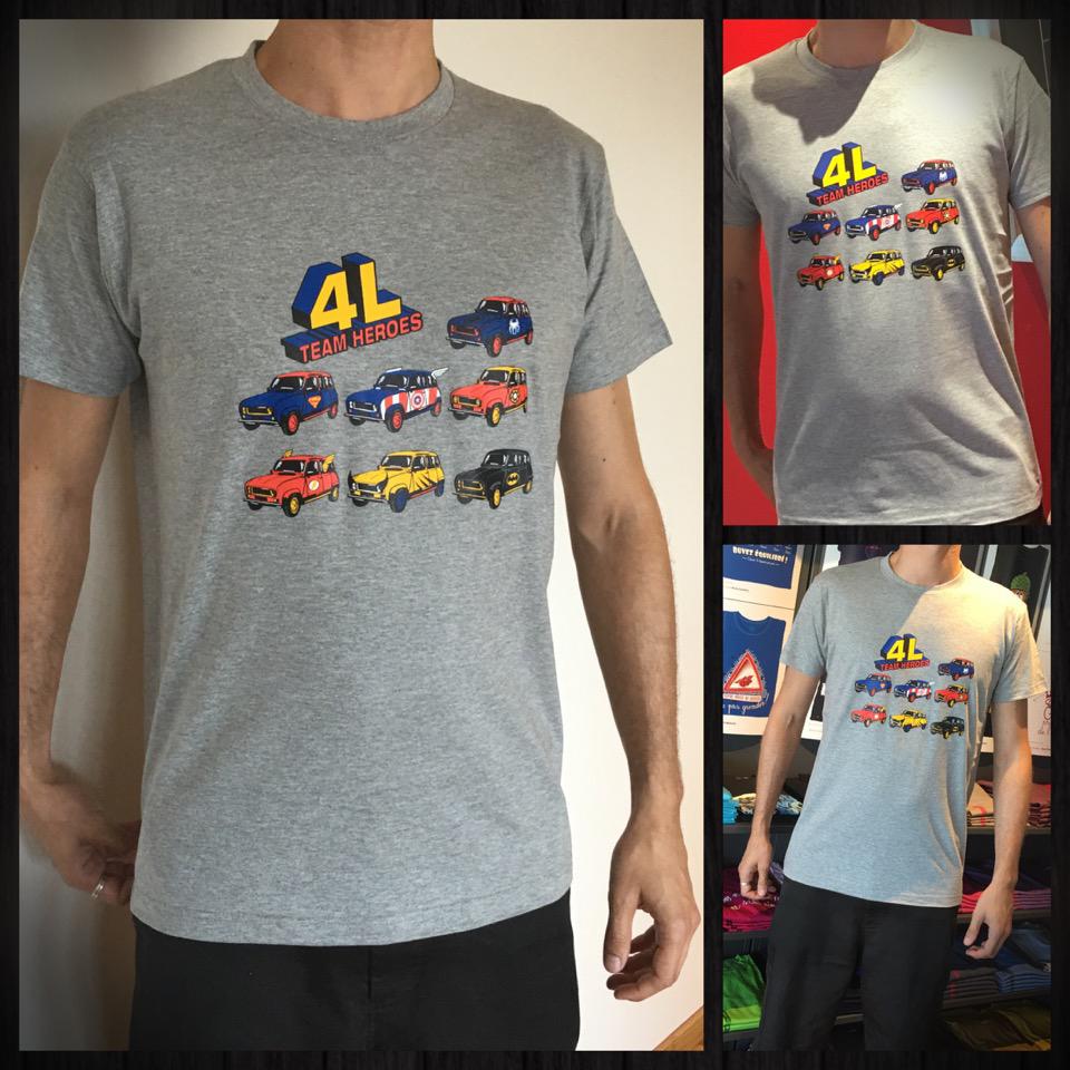 tee-shirt4L-team-heroes