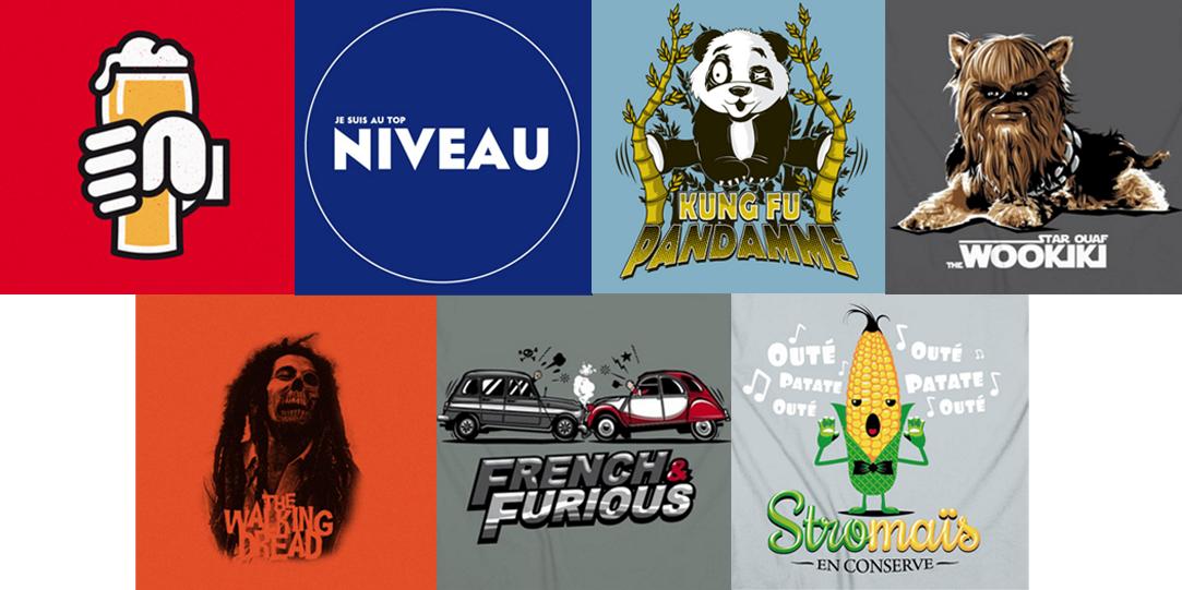 tee-shirts-parodie