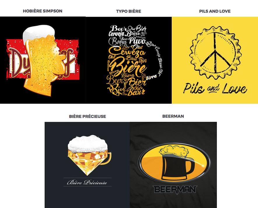 resultats-t-shirts-biere