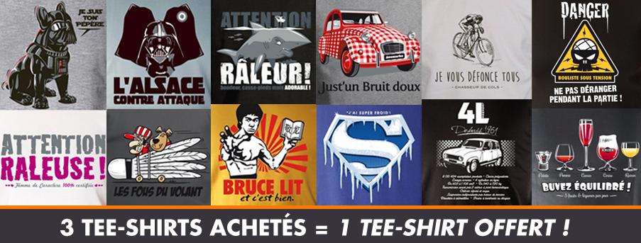 t-shirt-avomarks