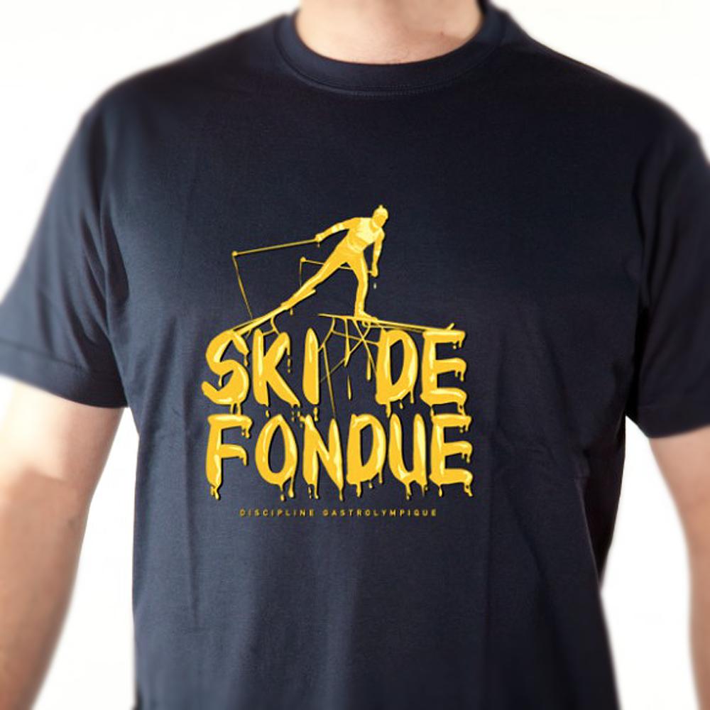 t-shirt-humour-ski-fondue-savoyarde