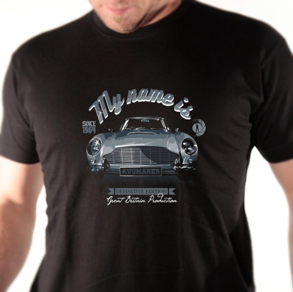 t-shirt-parodie-aston-martin-james-bond