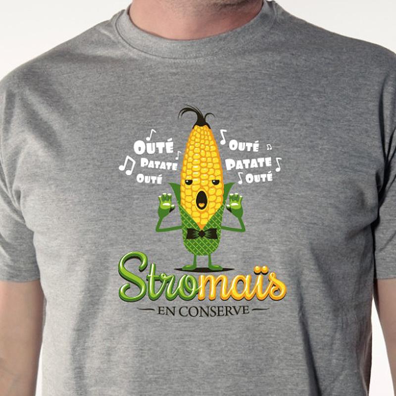tee-shirt-parodie-stromae-humour