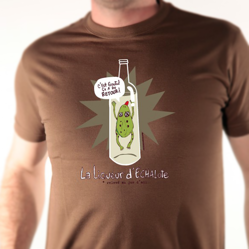 tee-shirt-humour-montagne-alcool