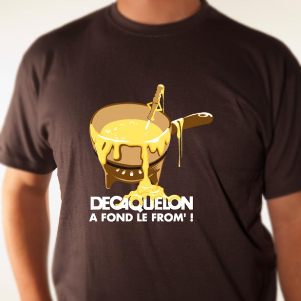 tee-shirt-humour-parodie-decathlon-caquelon