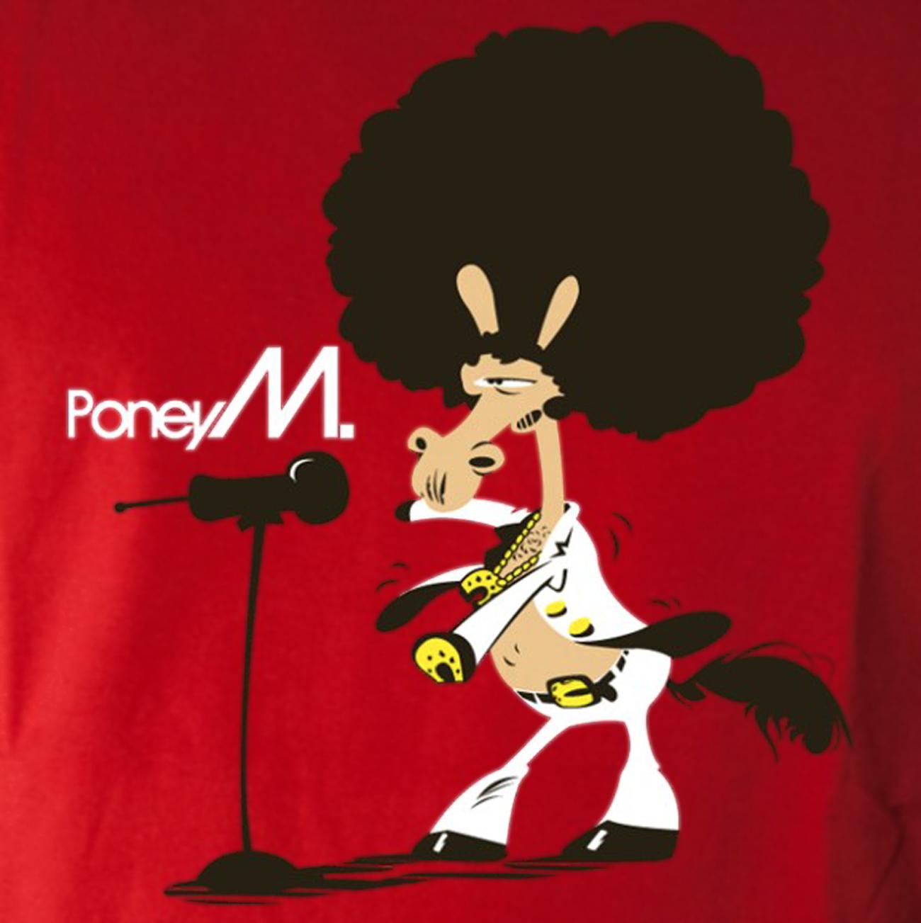 tee-shirt-parodie-boney-m-chanson