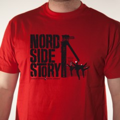 nord side story
