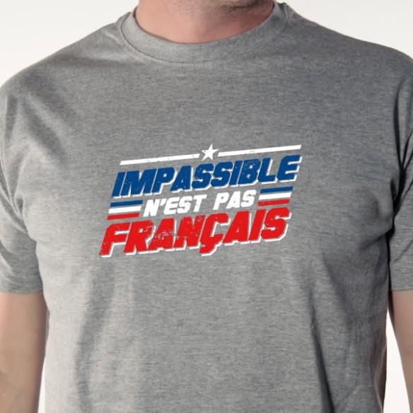 Impassible