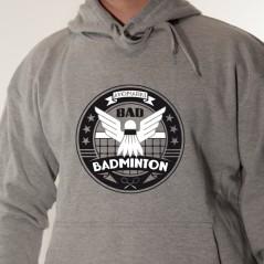 badminton bad