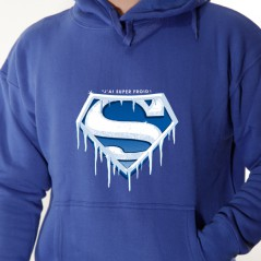 Super Froid