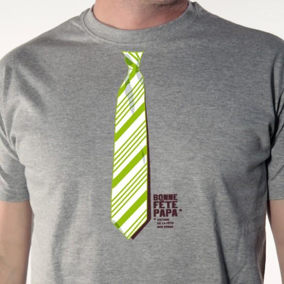 cravate f u00eate