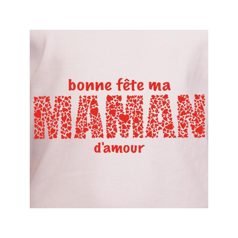 bonne f u00eate maman d u0026 39 amour