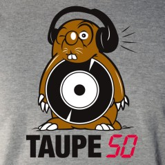 Taupe 50