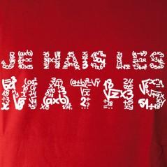 Je hais Les Maths