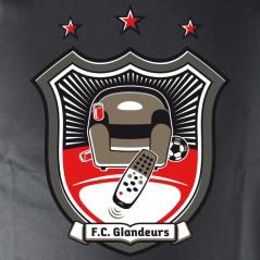 FC Glandeurs GD
