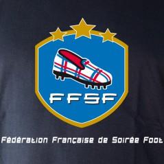 FFSF Chausson
