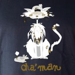 Cha'man