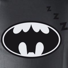 Le bat sommeil