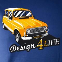 design 4Life