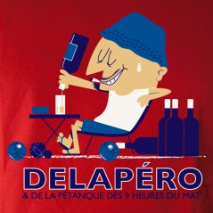 Delapero