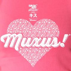 Muxus