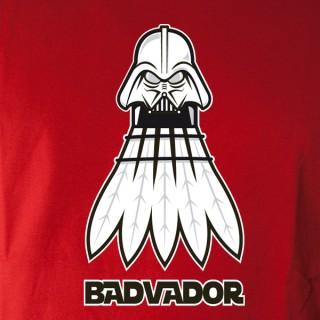 badvador
