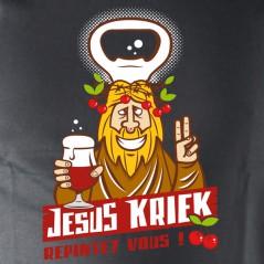 Jésus Kriek
