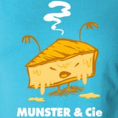 Munster & cie