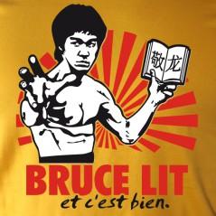 Bruce Lit