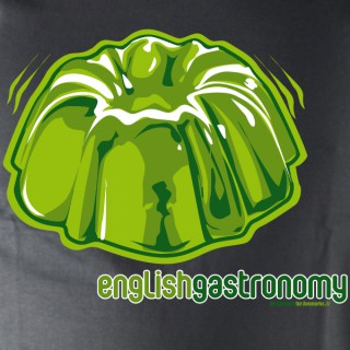 English gastronomy