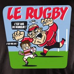 rugby bonh'