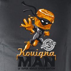 kouignaman