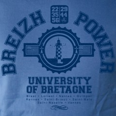 Breizh power
