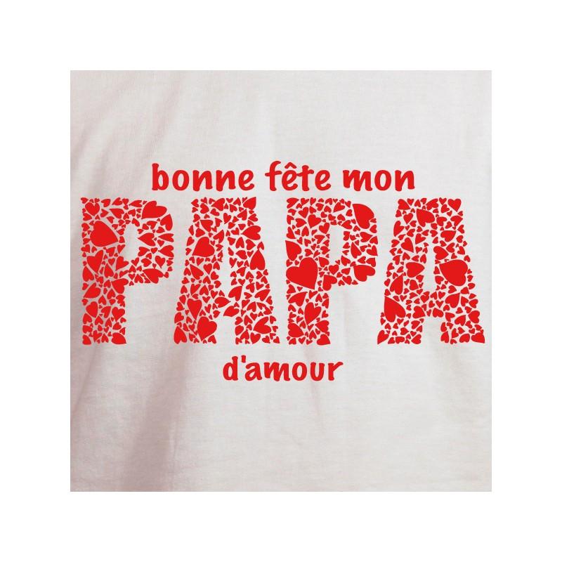 bonne f u00eate papa d u0026 39 amour