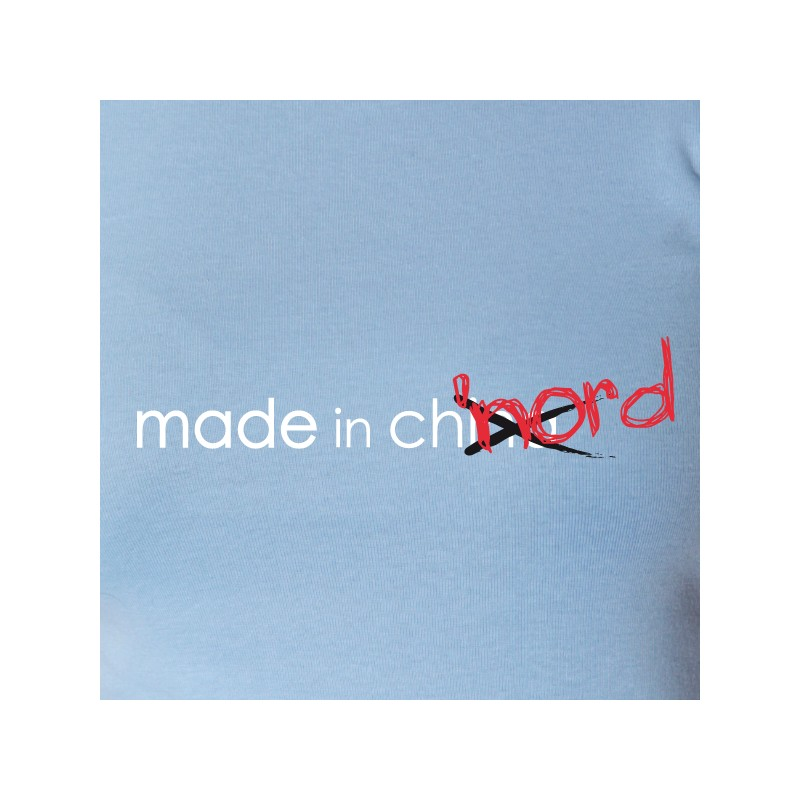 t shirt ch u0026 39 ti - made in ch u0026 39 nord