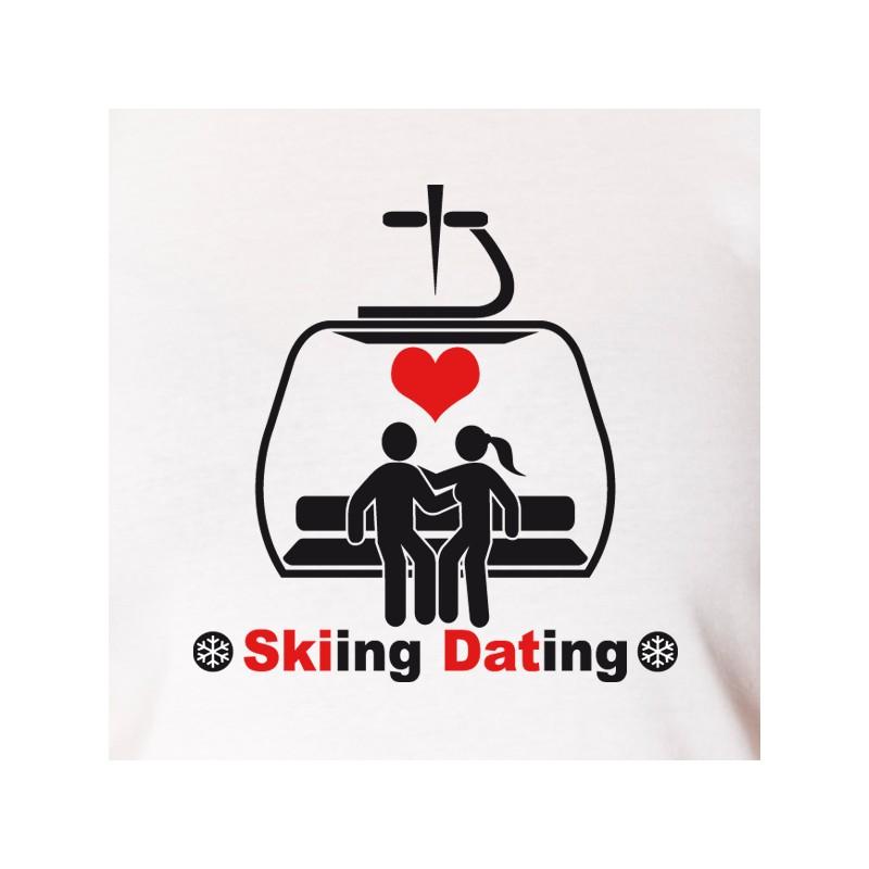 ski dating