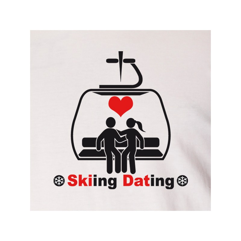 snowboarding dating Online dating for adrenaline lovers maverick matches brings together single people who love action sports - from snowboarding to surfing, cycling to parachuting.