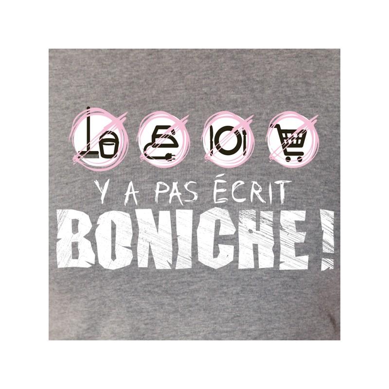 tee-shirt-boniche