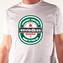 Enviedken