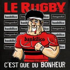 Rugby Bonheur
