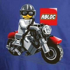 Moto abloc