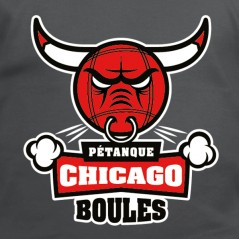 Chicago boules
