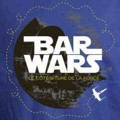 Bar wars
