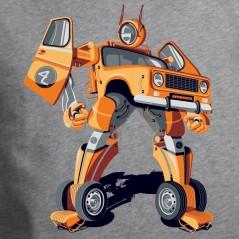Transformer 4L