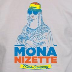 Mona Nizette